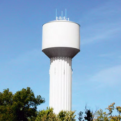 Водонапорные башни изображения